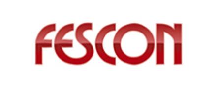 fescon4