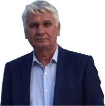 nazarov-