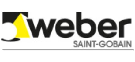 weber6