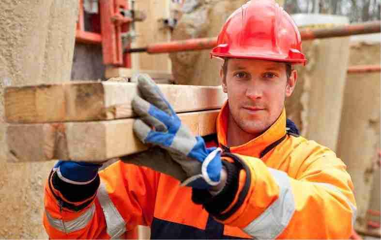 Haetaan-rakennusalan-ammattilaista