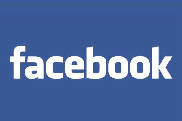 Facebook skyhouse