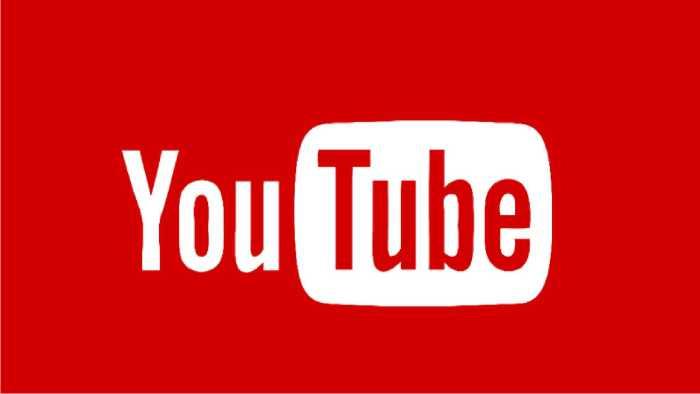 Youtube-skyhouse