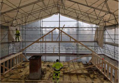 Omakotitalon-rakentaminen-Uusimaa