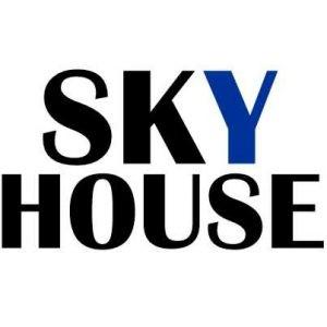 skyhouse.fi